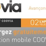 Coovia, la start-up qui facilite les déplacements à Toulouse